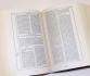 Biblia Gyűjtemény