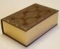 amsterdami (Aranyos) Biblia