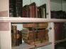 Múzeális könyvek