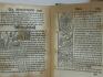 Sylvester János Új Testamentuma, 1514 (fakszimile, 1960)